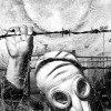 32 de ani – coşmarul atomic de la Cernobîl