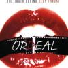 Povestea sordidă a eroinei celui mai celebru film porno al tuturor timpurilor