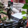 Trei muzee spaniole – DALI SAU GALA?