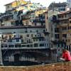 Jurnal  Florentin – cum poţi preveni Sindromul Stendhal