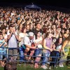 Rock and roll ain't noise pollution – Danube Rock Fest