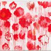 Să cunoaștem artistul de 1,2 miliarde de dolari- Cy Twombly