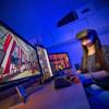 Sunt realitatea virtuală (VR) și realitatea augmentată (AR) viitorul educației ?