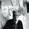 Saul Steinberg – faimosul artist care a redefinit umorul