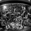 Alex Calancea Band la 55 PUB – Basul Capricios