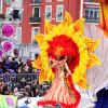 CarnavaluldelaNice–osărbătoarepentrufamilişti