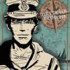 Hugo Pratt, aventură și benzi desenate
