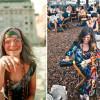 Woodstock girls