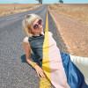 Vise şi culoare în universul fantastic al fotografiei