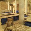 Cum se joacă puzzle la Efes