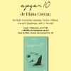 APGAR 10 LA GALAȚI – BY DIANA CORCAN. NĂSCUT PERFECT PENTRU VIAȚĂ, DESĂVÂRȘIT PENTRU MOARTE