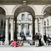 Collège de France -de la rigorile universitare la show-ul cultural