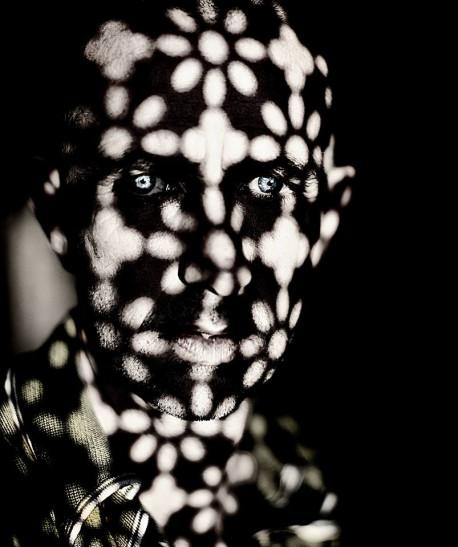 Fotografia de portret sau ȋntre dionisiac şi apolinic (Dmitry Ageev şi Brett Walker)