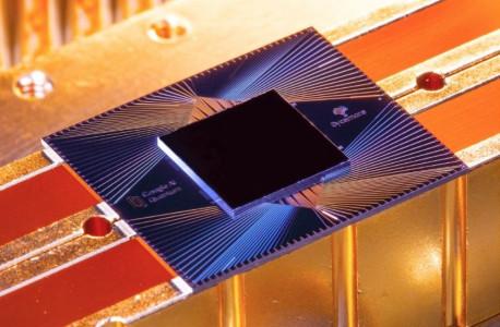 O nouã erã a ȋnceput, supremaţia computerelor cuantice a fost obţinutã de Google! Ce urmeazã?