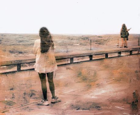 Bold ȋn inimã – o plimbare pe malurile gândului