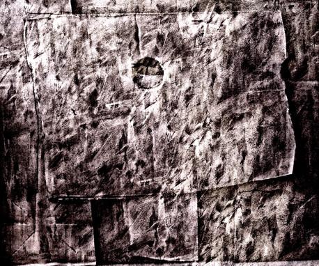 Arta abstractã – o realitate care trebuie traitã