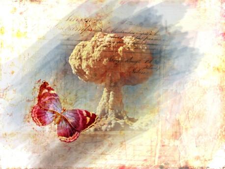 De la pisica lui Schrödinger la fluturele lui Lorenz