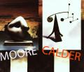 SCURTCIRCUIT 10: Legătura dintre cer şi pământ, o face sculptura: Alexander Calder şi Henry Moore