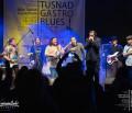 """Tuşnad Gastro Blues Fest, sau o ilustrare perfectă pentru dictonul """"trăieşte clipa cât mai frumos!"""""""